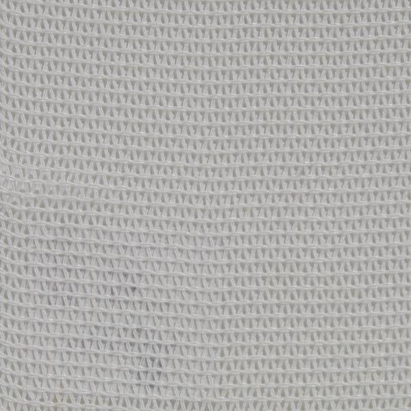 Cross-Bean-White.jpg
