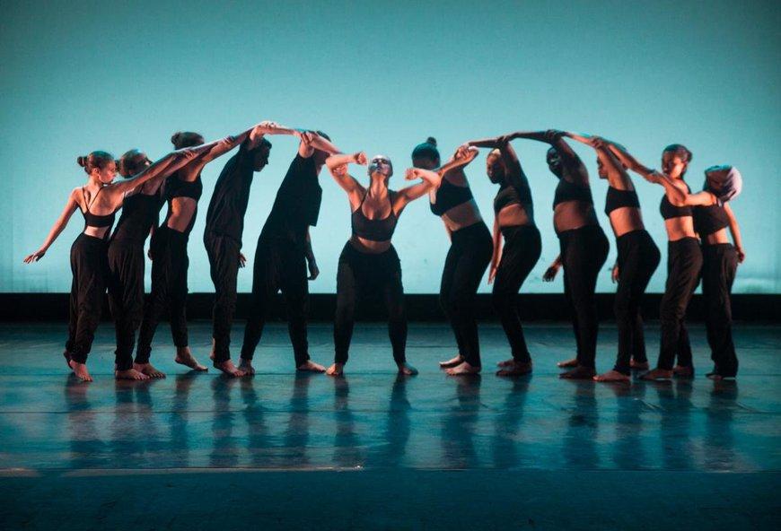 dance007.jpg