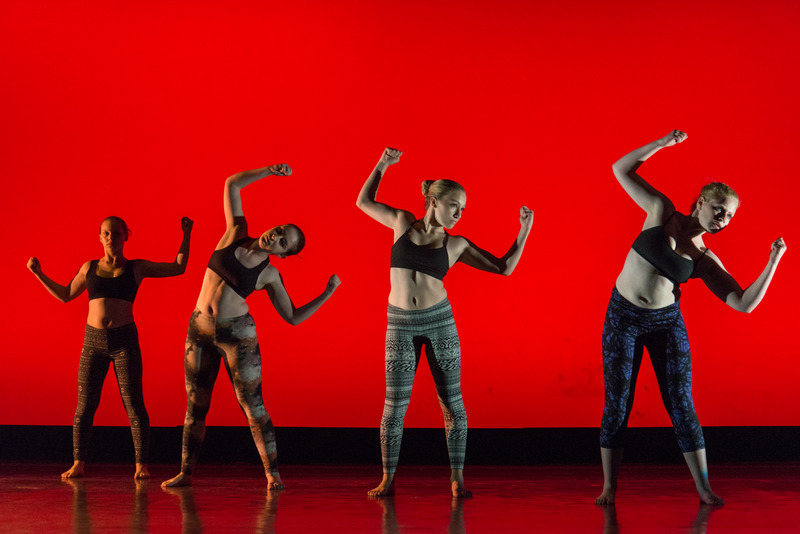 dance09.jpg