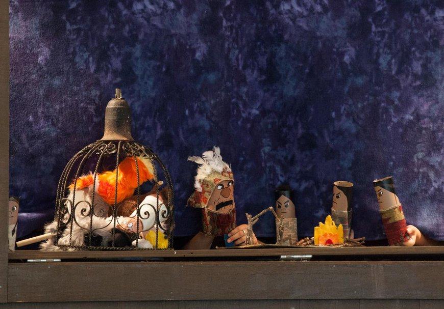 puppets006.jpg