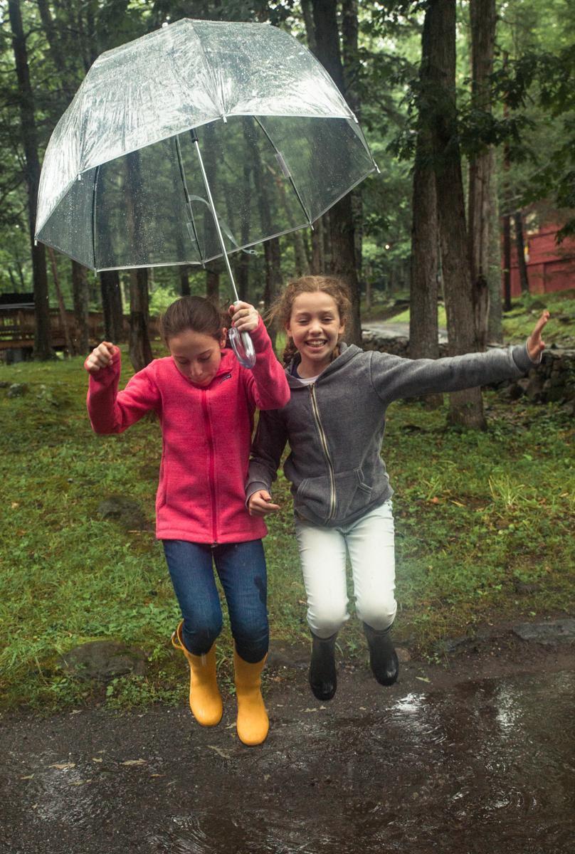 camplife rain 3.jpg