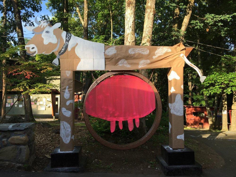 farm cow gong.jpg