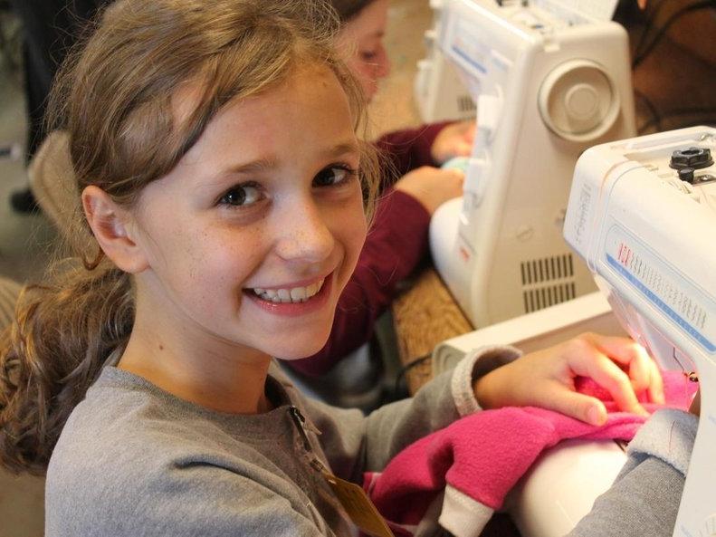 sewing01.jpg
