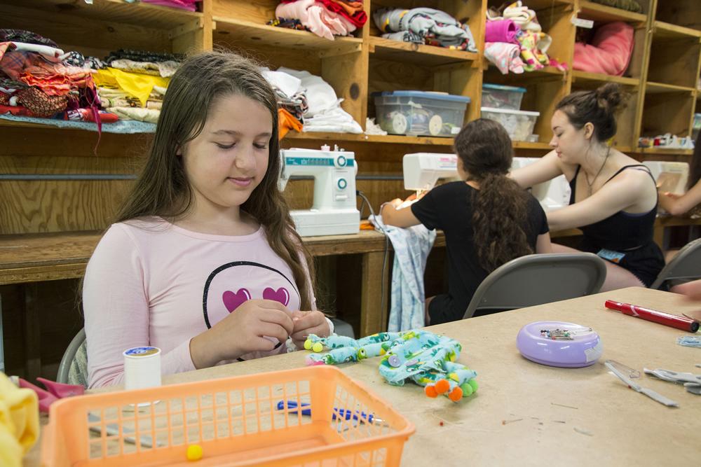 Sewing Shop (5).jpg