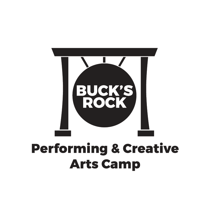 Buck's Rock Performing & Creative Arts Camp