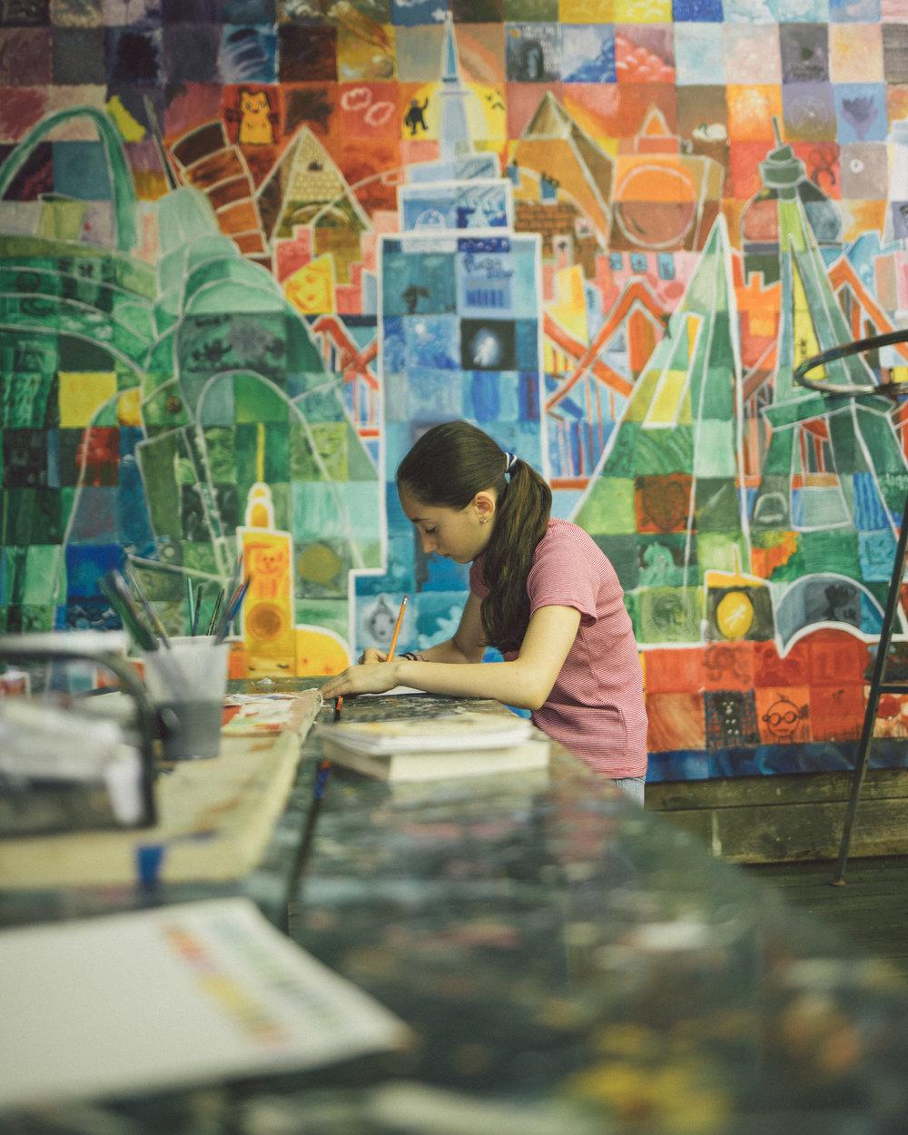 Painting Shop (7).jpg