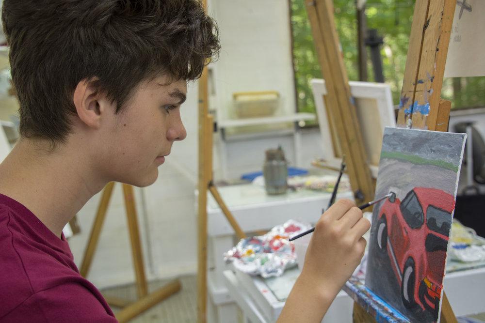 Painting Shop (2).jpg