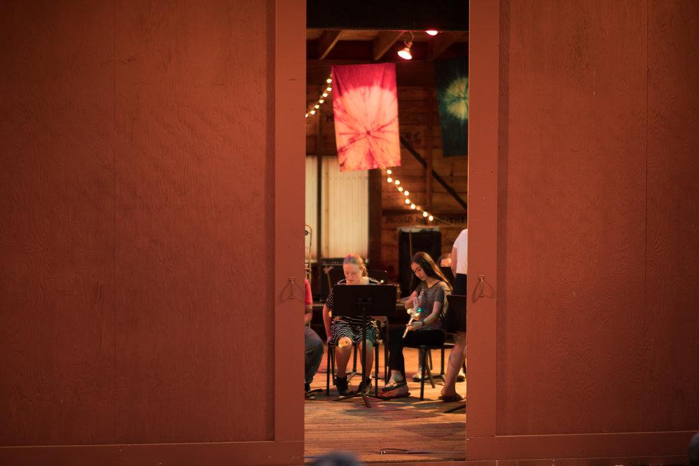 Mushed Recital-4.jpg