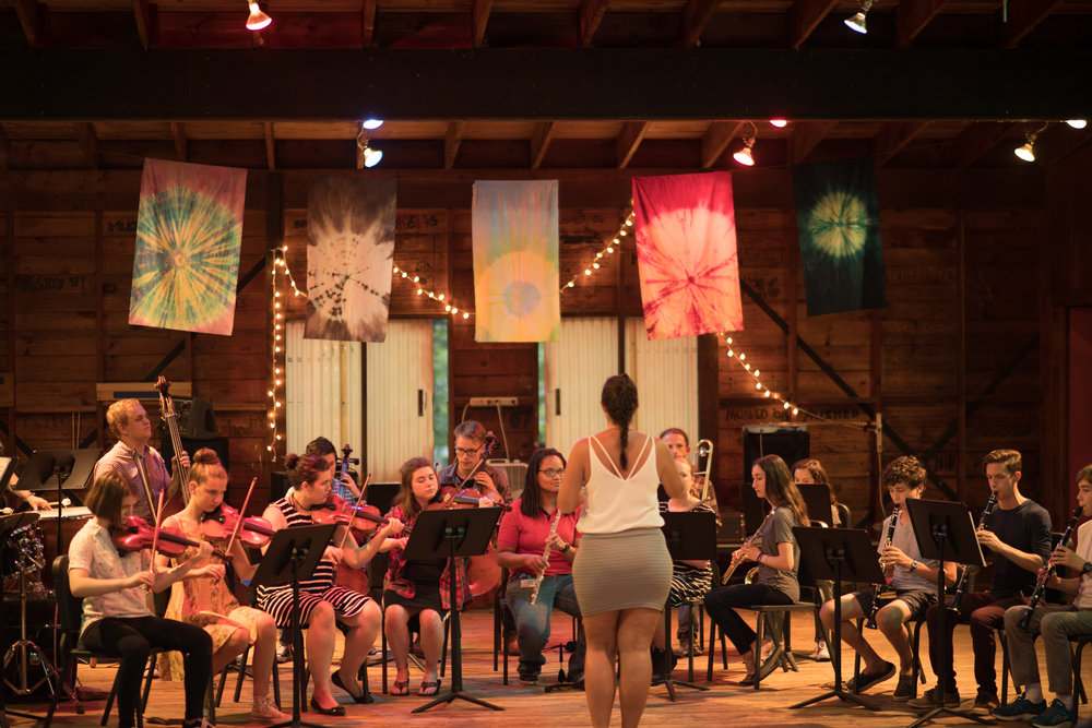 Mushed Recital-8.jpg