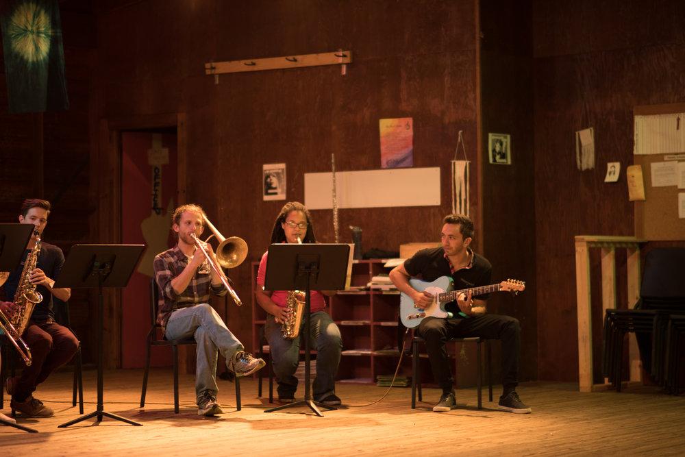 Mushed Recital-36.jpg