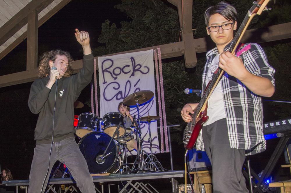Rock Cafe (20).jpg