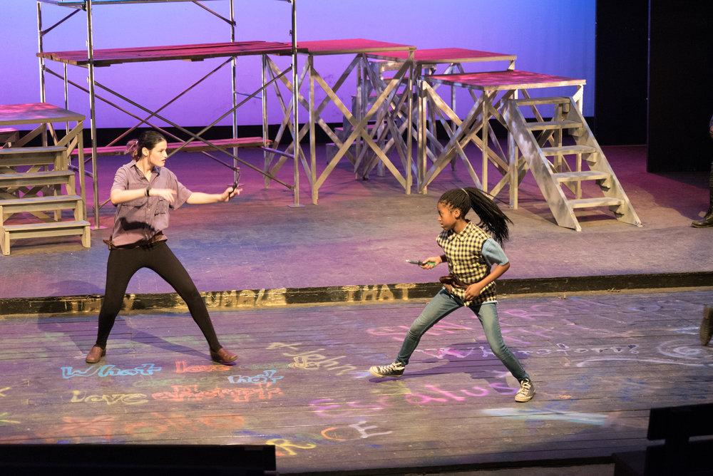 Romeo and Juliet-43.jpg