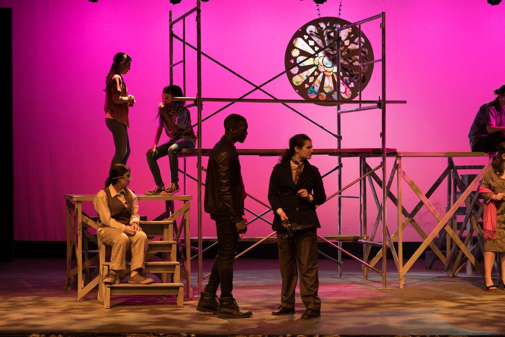 Romeo and Juliet-2.jpg