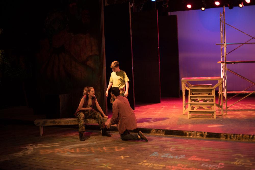 Romeo and Juliet-19.jpg