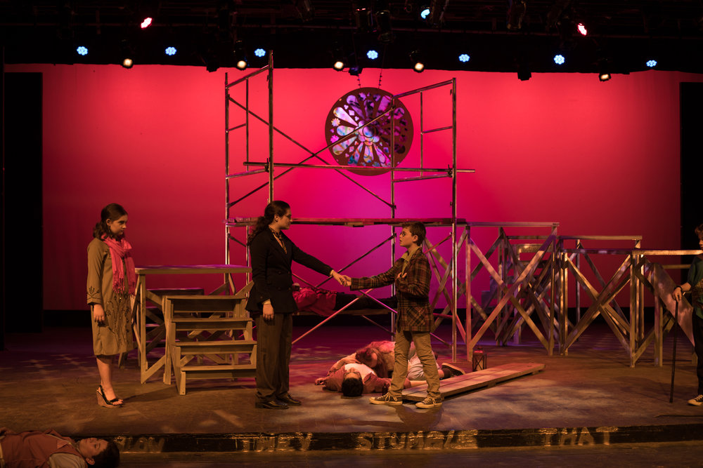Romeo and Juliet-39.jpg