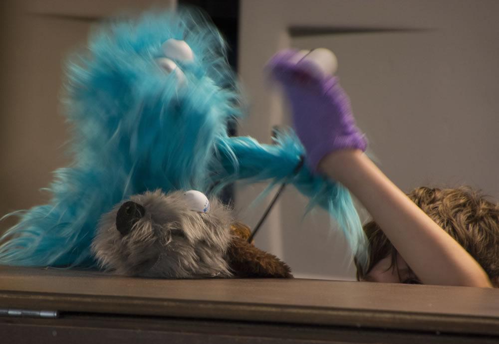 Puppet Show (3).jpg
