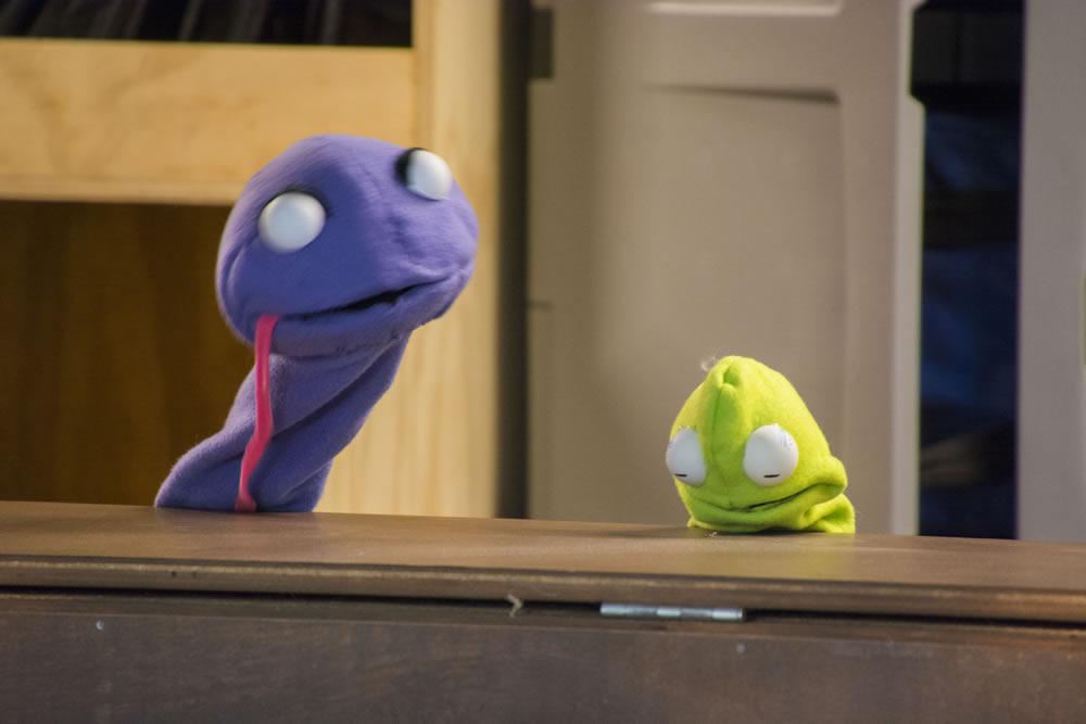 Puppet Show (4).jpg