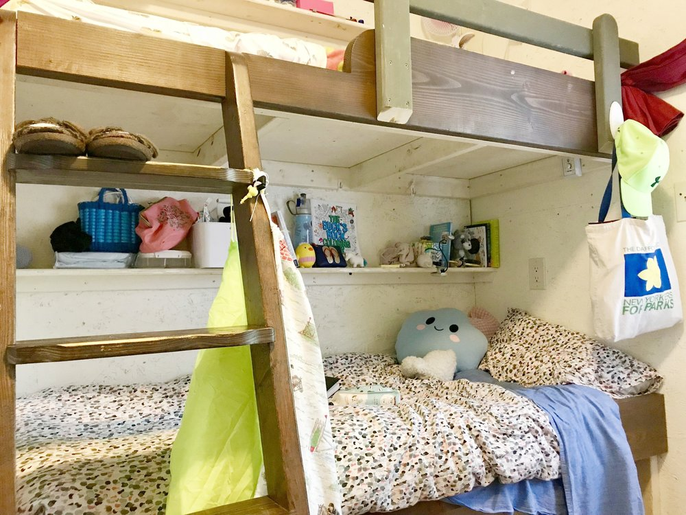 Simon House Bunk.jpeg