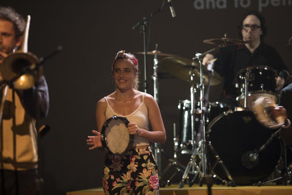 Tribute Show by Jehanne-Marie Milne-3.jpg
