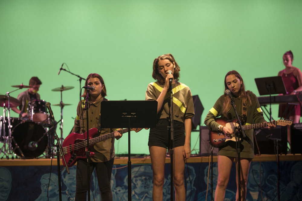 Tribute Show by Jehanne-Marie Milne-26.jpg
