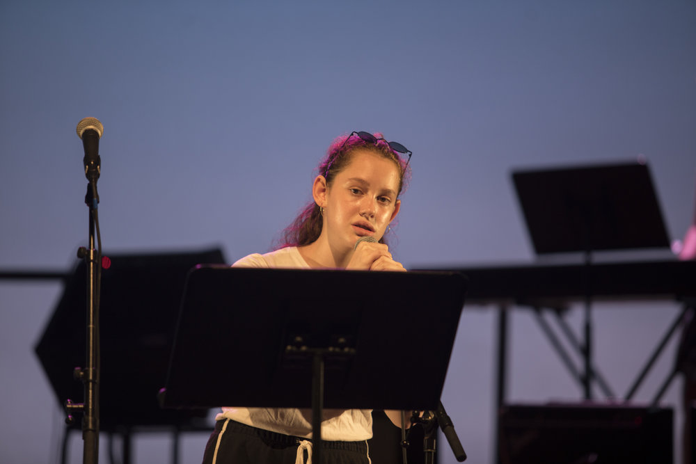 Tribute Show by Jehanne-Marie Milne-31.jpg