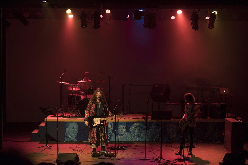 Tribute Show by Jehanne-Marie Milne-40.jpg