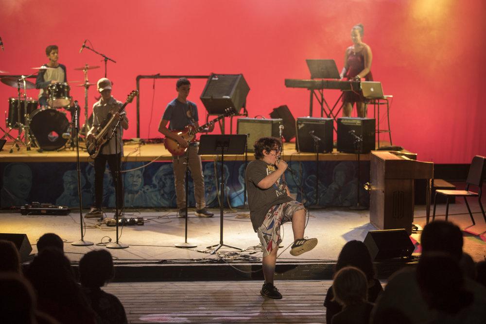 Tribute Show by Jehanne-Marie Milne-47.jpg