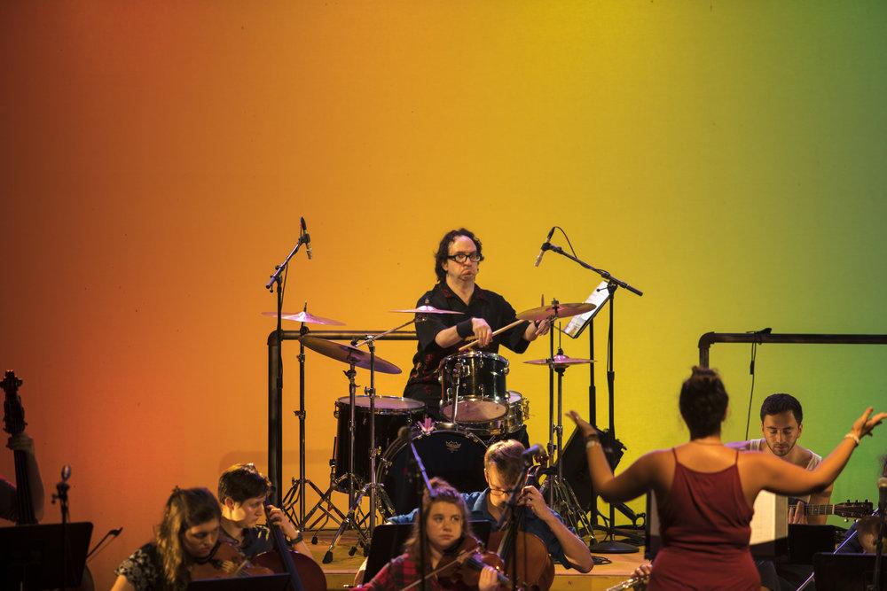 Tribute Show by Jehanne-Marie Milne-57.jpg