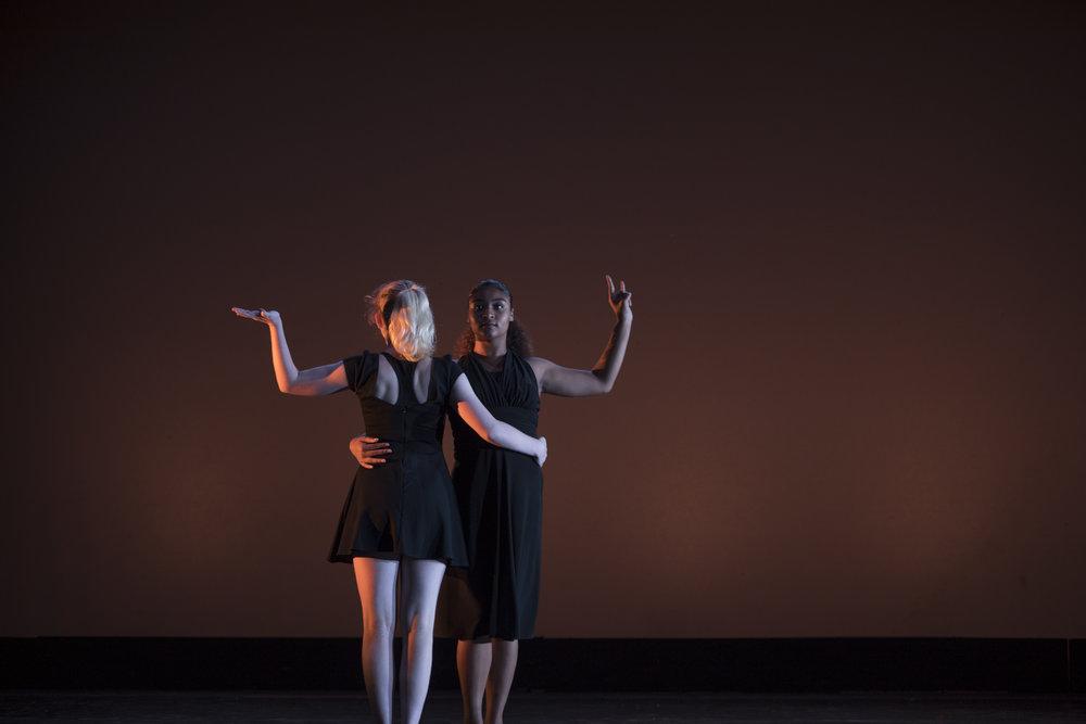 Dance Show by Jehanne-Marie Milne-6.jpg