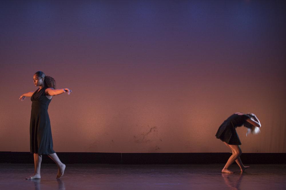 Dance Show by Jehanne-Marie Milne-9.jpg