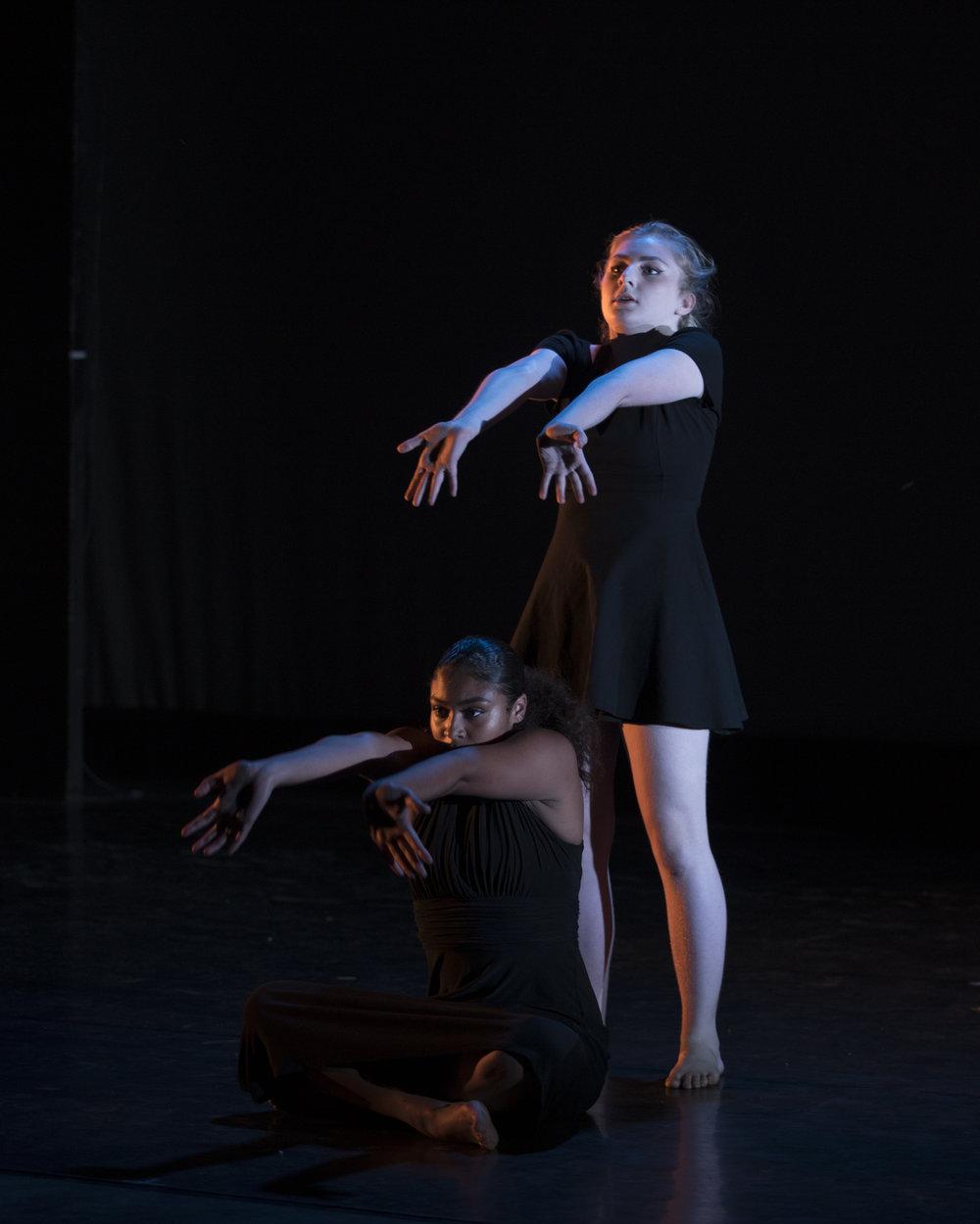 Dance Show by Jehanne-Marie Milne-11.jpg