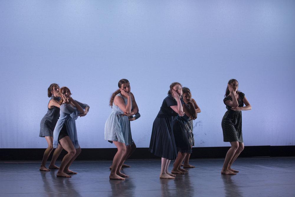 Dance Show by Jehanne-Marie Milne-15.jpg