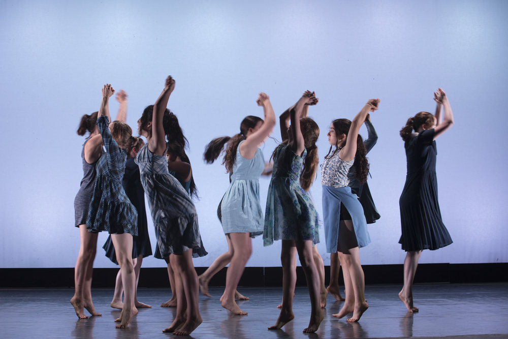 Dance Show by Jehanne-Marie Milne-17.jpg