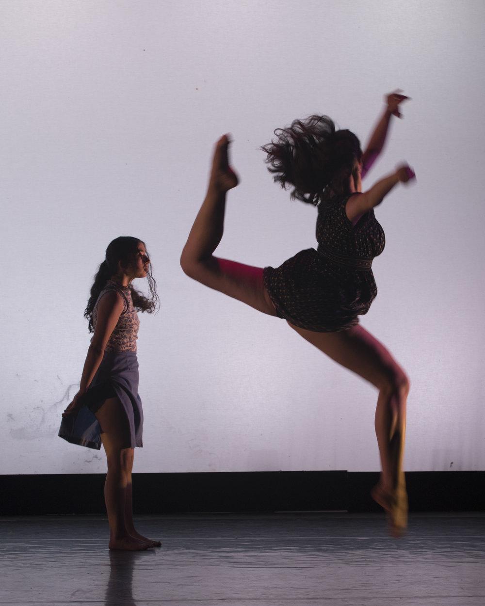 Dance Show by Jehanne-Marie Milne-36.jpg
