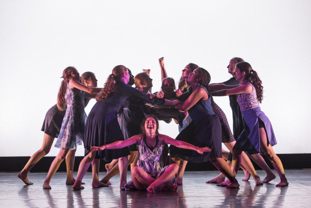 Dance Show by Jehanne-Marie Milne-19.jpg