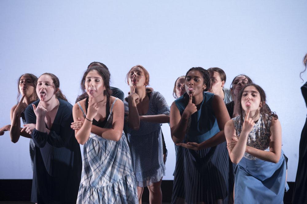 Dance Show by Jehanne-Marie Milne-21.jpg