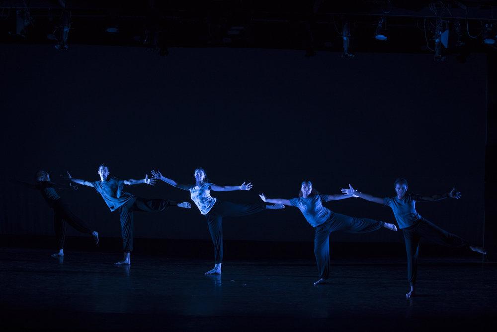 Dance Show by Jehanne-Marie Milne-25.jpg