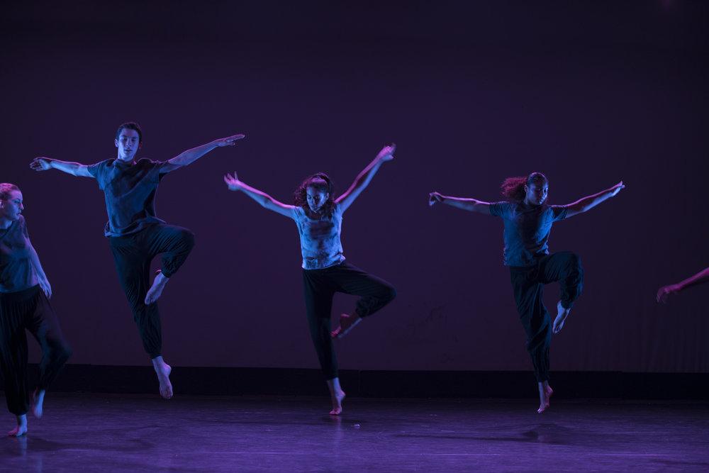Dance Show by Jehanne-Marie Milne-55.jpg