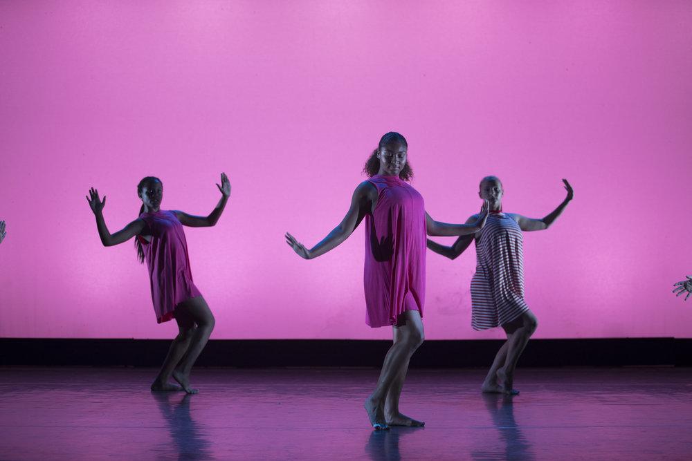 Dance Show by Jehanne-Marie Milne-58.jpg