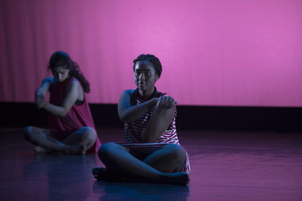 Dance Show by Jehanne-Marie Milne-59.jpg