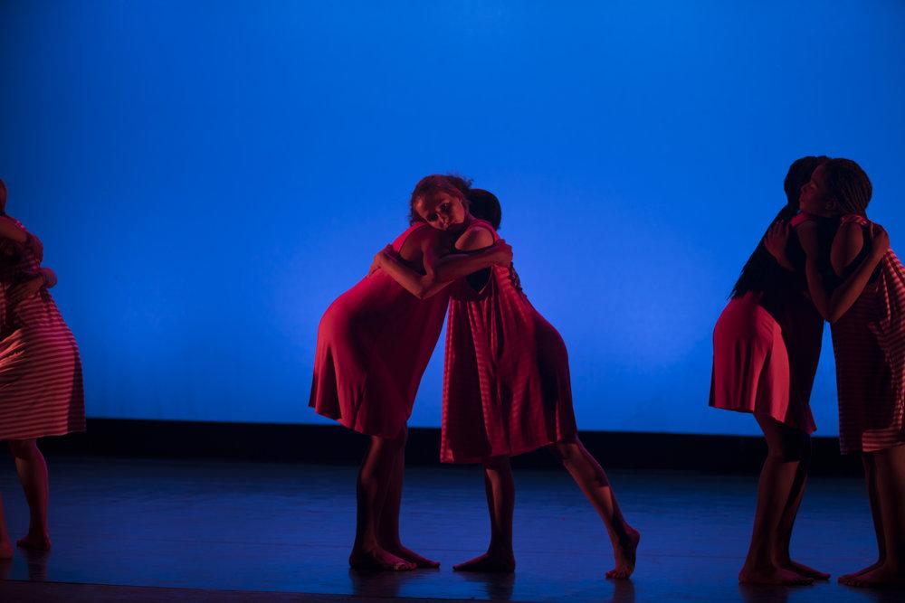 Dance Show by Jehanne-Marie Milne-64.jpg