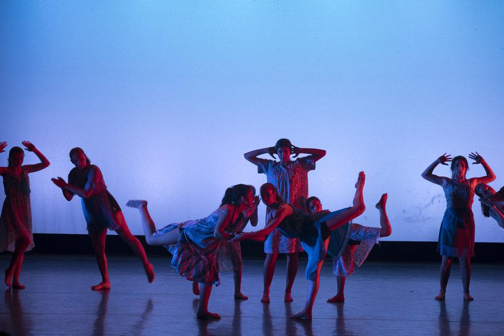 Dance Show by Jehanne-Marie Milne-73.jpg