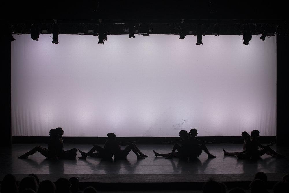 Dance Show by Jehanne-Marie Milne-78.jpg