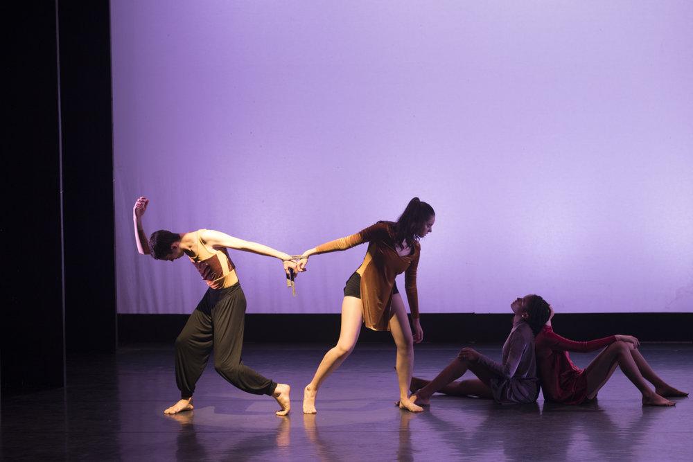 Dance Show by Jehanne-Marie Milne-81.jpg