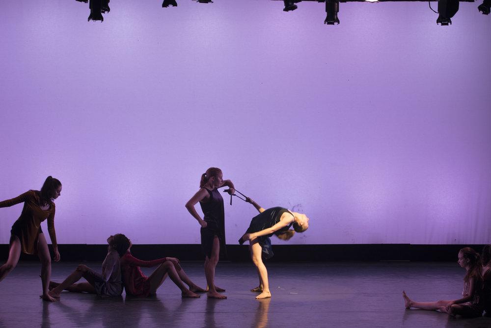 Dance Show by Jehanne-Marie Milne-82.jpg