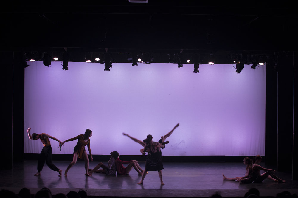 Dance Show by Jehanne-Marie Milne-83.jpg