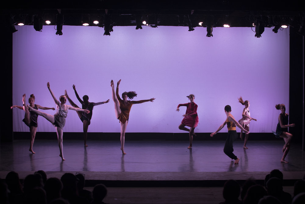 Dance Show by Jehanne-Marie Milne-87.jpg