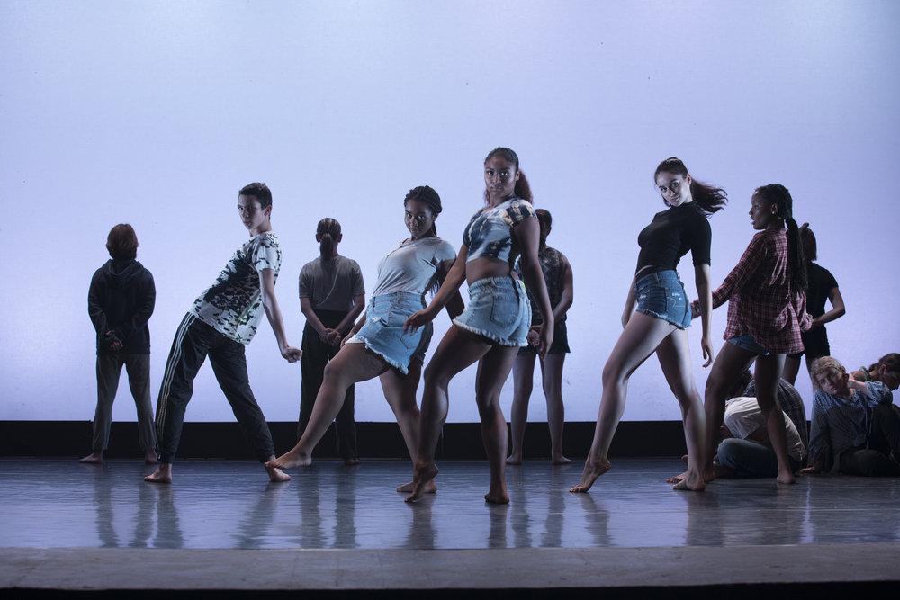 Dance Show by Jehanne-Marie Milne-95.jpg