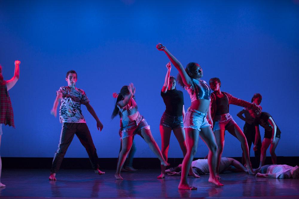 Dance Show by Jehanne-Marie Milne-99.jpg