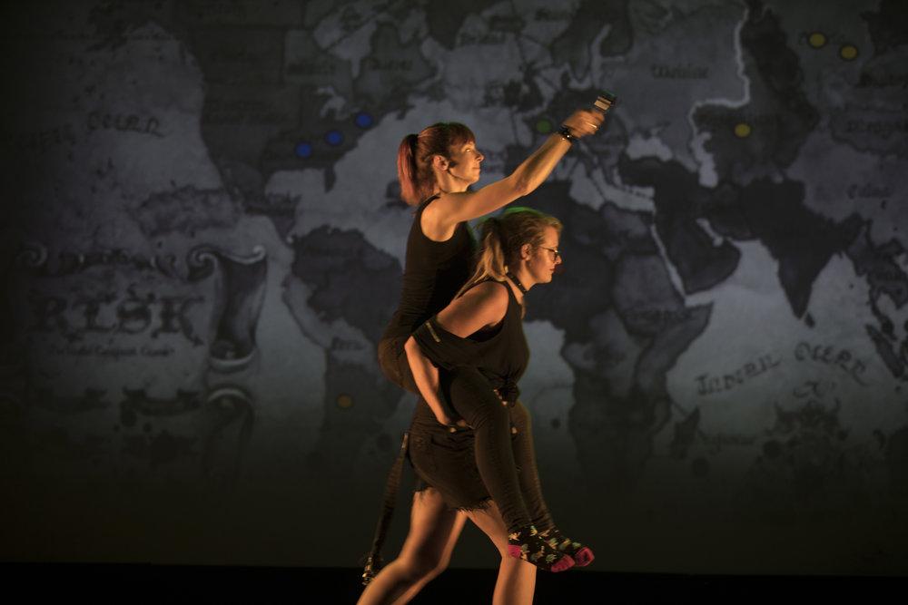 Dance Show by Jehanne-Marie Milne-104.jpg